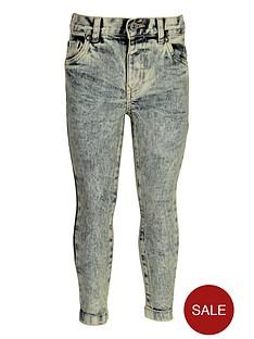 mini-v-by-very-toddler-boys-acid-wash-skinny-jeans
