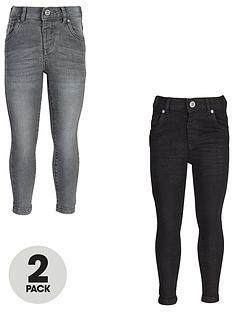 mini-v-by-very-toddler-boys-skinny-jeans-2-pack