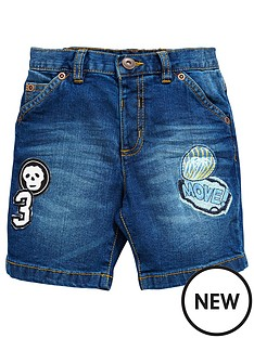 mini-v-by-very-toddler-boys-badgednbspdenim-shorts