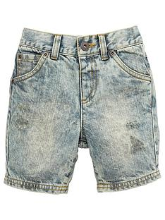 mini-v-by-very-toddler-boys-grey-wash-denim-short