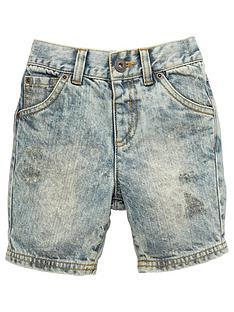 mini-v-by-very-toddler-boys-grey-wash-denim-short