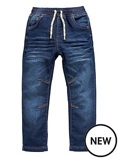 mini-v-by-very-toddler-boys-jogger-jeans