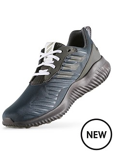 adidas-alphabounce-rc