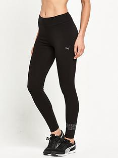 puma-essential-swan-no1-leggings