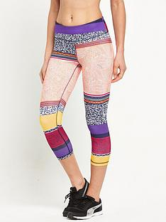 puma-pumanbspall-eyes-on-me-print-block-34-capri-tightnbsp