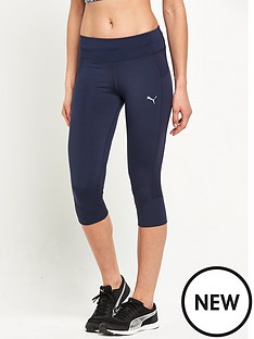 puma-pwrcool-speed-34-capri-tight