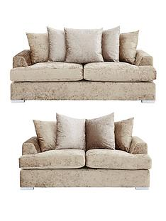 cavendish-finsbury-3-seater-2-seaternbspfabric-sofa-set-buy-and-save