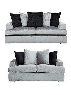 cavendish-finsbury-3-seater-2-seaternbspfabric-sofa-set-buy-and-save