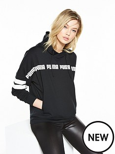 puma-active-swagger-hoodie