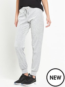 juicy-couture-bling-zuma-velour-pant