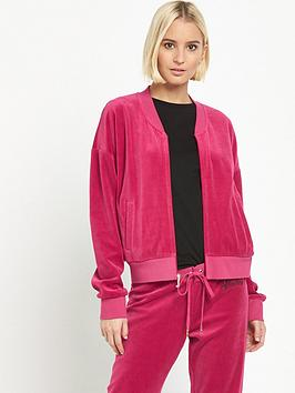 juicy-couture-logo-velour-juicy-python-westwood-jacket