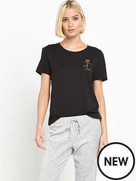 juicy-couture-iconic-tee