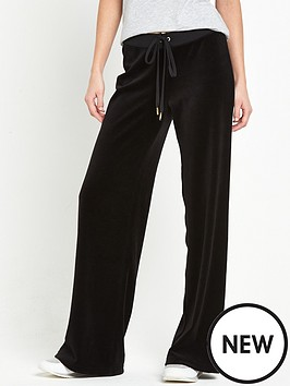 juicy-couture-bling-malibu-velour-pant
