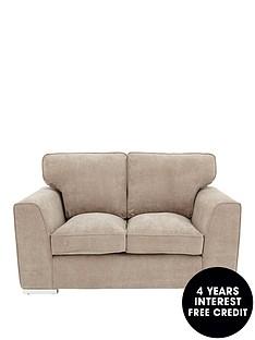 jaynie-2-seaternbspfabric-sofa