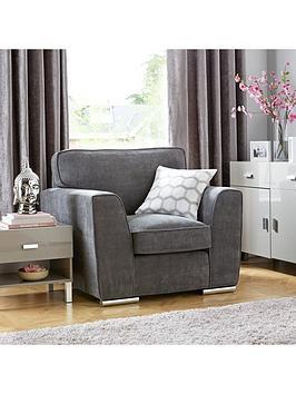 jaynienbspfabric-armchair