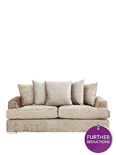 cavendish-finsbury-3-seaternbspfabric-sofa