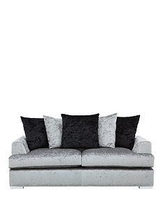 cavendish-finsbury-3-seaternbspfabric-sofa
