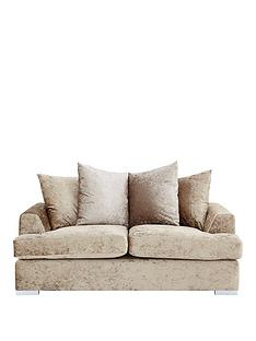 cavendish-finsbury-2-seaternbspfabric-sofa