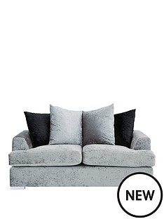cavendish-finsbury-2-seaternbspfabric-sofa