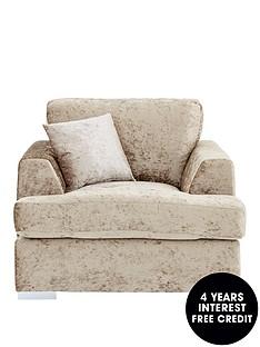 cavendish-finsburynbspfabric-armchair