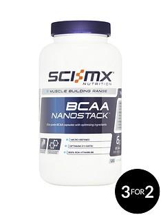 sci-mx-bcaa-nanostack-120-caps