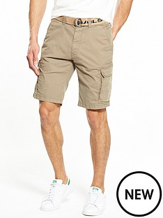 north-sails-danny-combat-short-with-belt