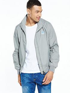 north-sails-eric-jacket