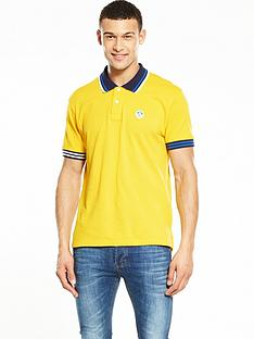 north-sails-tipped-piquet-polo