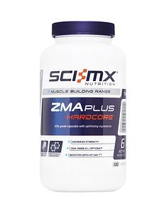 sci-mx-zma-plus-hardcore-60-caps