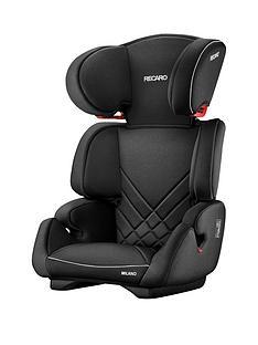 recaro-milano-group-23-high-back-booster-seat-performance-black