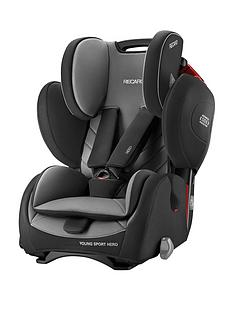 recaro-young-sport-hero-group-123-car-seat-carbon-black