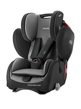 recaro-young-sport-hero-group-123-car-seat-carbon-black