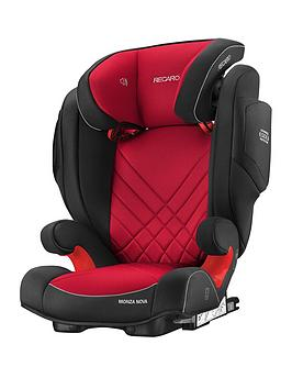 recaro-monza-nova-2-seatfix-group-23-car-seat-racing-red