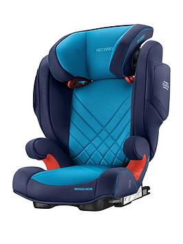 recaro-monza-nova-2-group-23-car-seat-xenon-blue