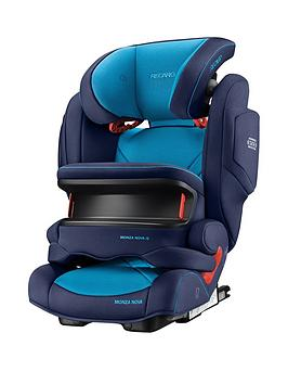 recaro-monza-nova-is-group-123-car-seat-xenon-blue