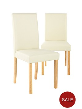 pair-of-lucca-faux-leather-dining-chairs