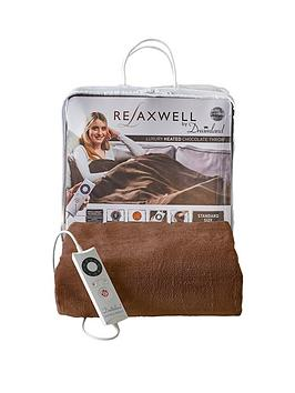 dreamland-relaxwell-luxury-heated-throw