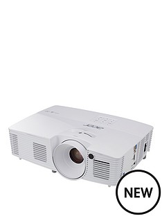 acer-acer-x115h-projector