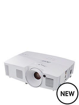 acer-x115h-projector