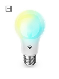 hive-active-light-cool-to-warm-e27nbspscrew-bulb-works-with-alexa