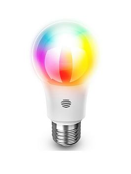 hive-active-light-colour-changing-e27-screw