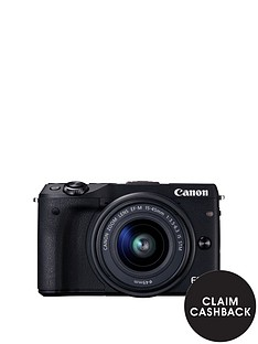 canon-eos-m3-15-45mm-lens-kit