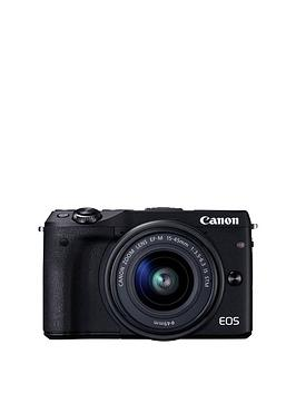 canon-eos-m3-15-45mm-lens-kit
