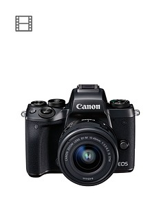 canon-eos-m5-camera-with-15-45mm-lens