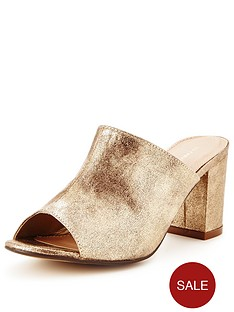 so-fabulous-sara-extra-wide-fit-block-heeled-mule-gold