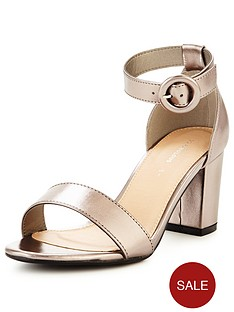 v-by-very-emilia-extra-wide-fit-block-heels-metallic