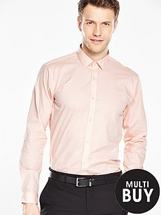 v-by-very-long-sleeve-tailored-shirt-pink