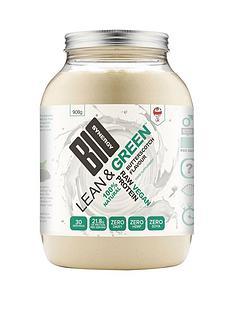 bio-synergy-lean-amp-green-butterscotch-vegan-protein