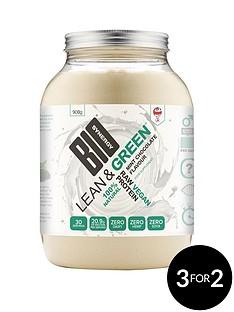 bio-synergy-lean-amp-green-choc-mint-vegan-protein