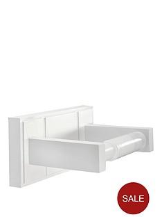 croydex-maine-toilet-roll-holder